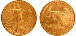 srcset=https://investingin.gold/wp-content/uploads/2017/08/american-gold-eagle-250x119.jpg