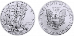 srcset=https://investingin.gold/wp-content/uploads/2017/08/american-silver-eagle-250x121.png
