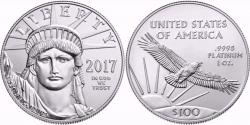 srcset=https://investingin.gold/wp-content/uploads/2017/08/platinium-eagle-250x125.png