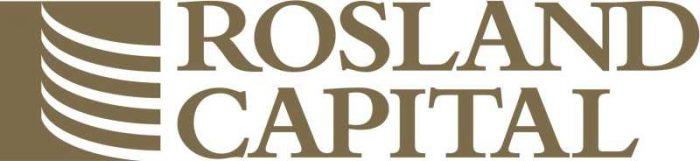 rosland capital reviews