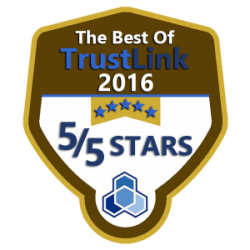 american bullion ratings on trustlink